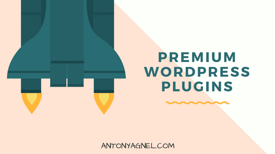 Top premium WordPress plugins to boost your site