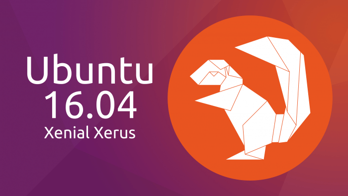 Things to do after Installing Ubuntu 16.04 LTS [Part-1]
