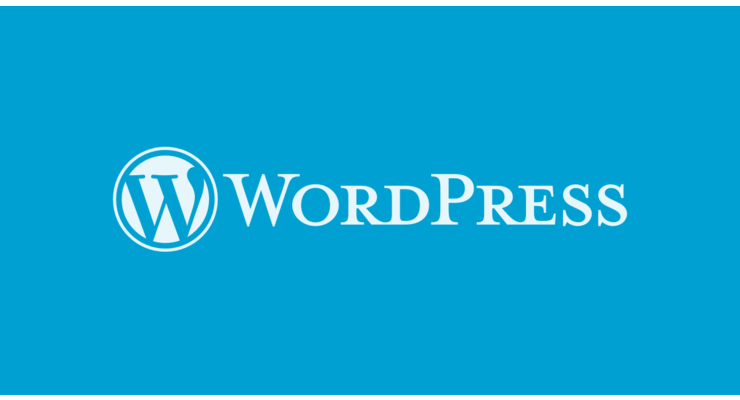 Add WordPress.com Custom Domain Mapping site to CloudFlare