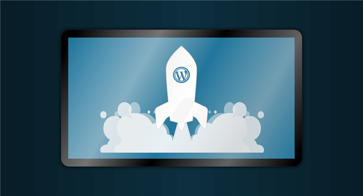 What is WordPress caching and why is it important