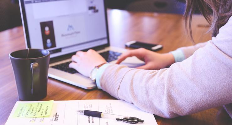 OptinMonster - The Best WordPress Popup Plugin