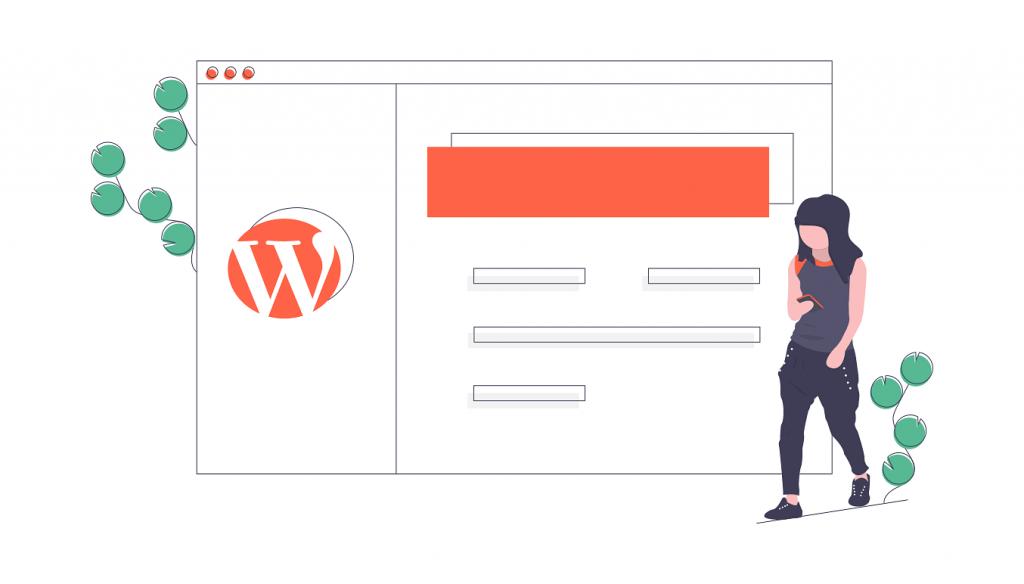 Ten interesting facts about WordPress