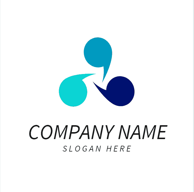 DesignEvo Sample Logo Design