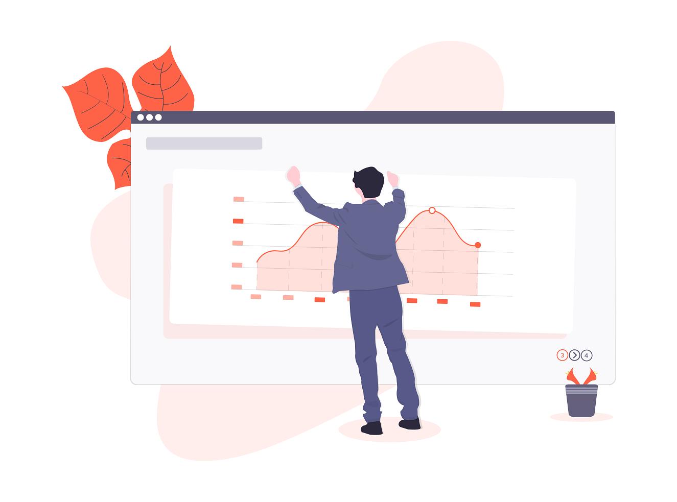 How To Host Google Analytics Locally
