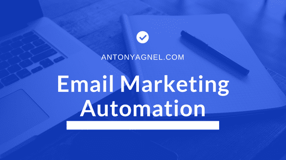 How to get started with email marketing automation