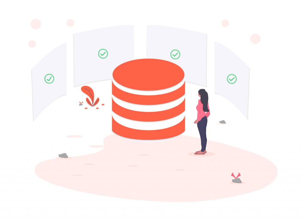 How to setup Cloudflare free CDN on your WordPress blog