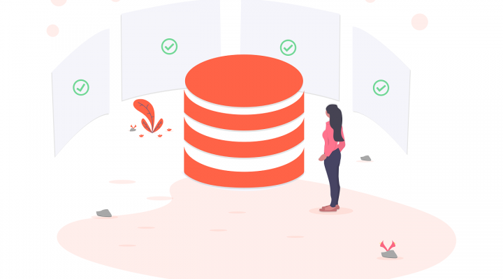 How to Setup Free Cloudflare CDN on your WordPress Blog