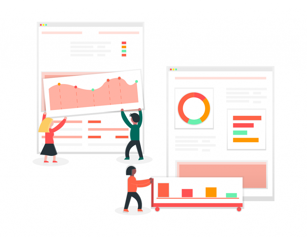 How data can help you make smarter marketing decisions