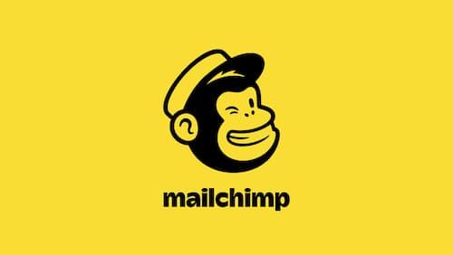 formidable forms mailchimp addon