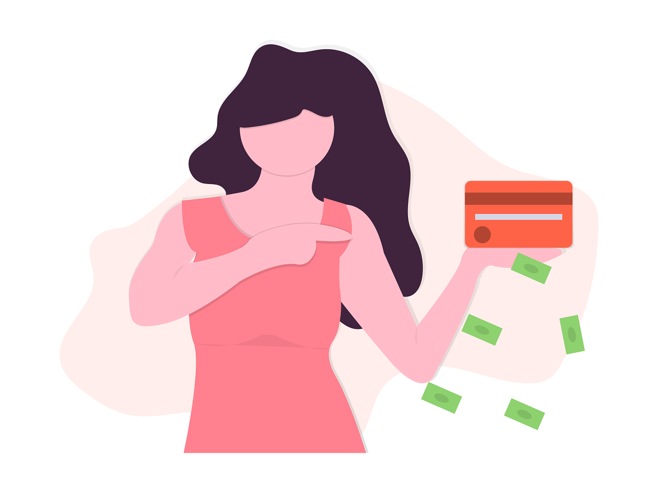 how to create payment forms on wordpress and accept credit card payments through stripe or paypal