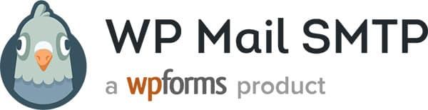 wp mail smtp pro plugin