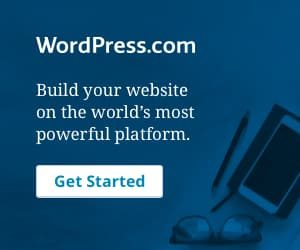 WordPress.com Business Plan