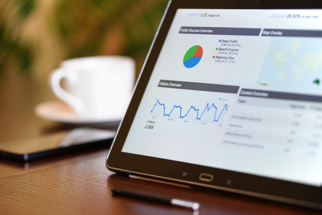 How to export and share Google Analytics reports on your WordPress site