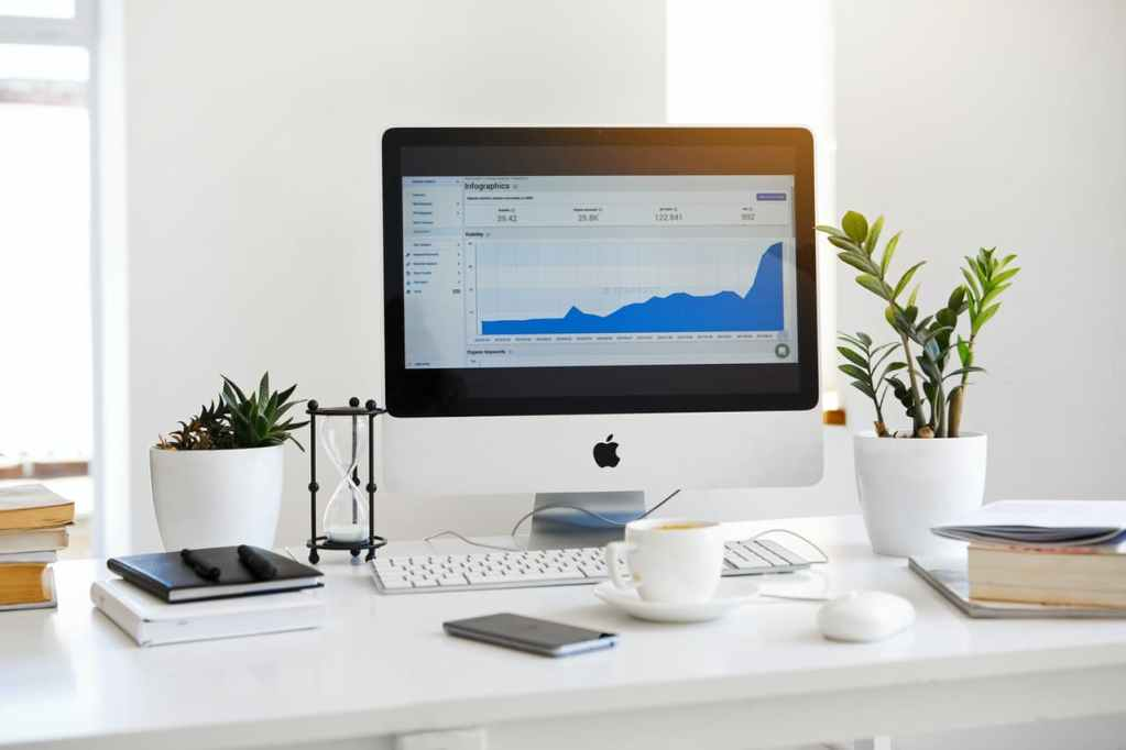 How to track traffic source using Google Analytics in WordPress