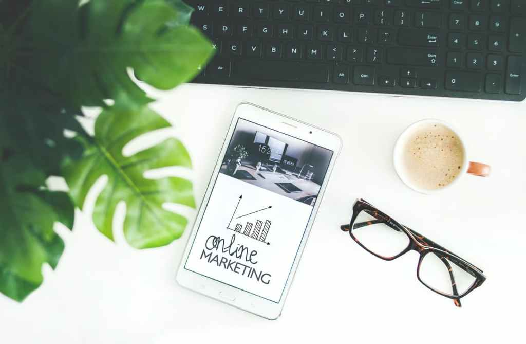 Choosing The Best Digital Marketing Company In Sacramento