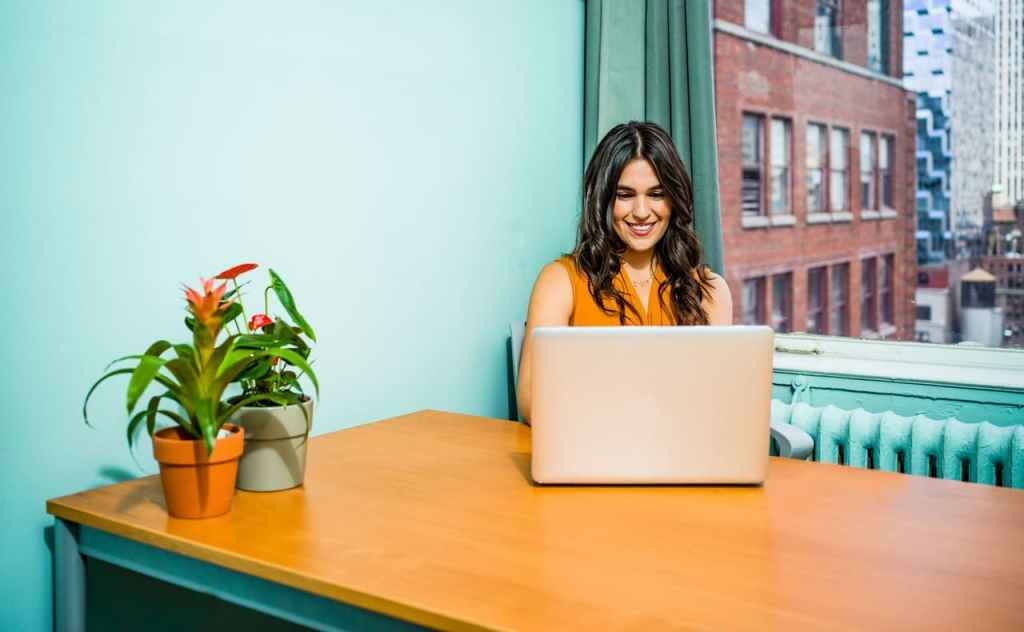 The Business Of Professional Blogging: How To Make A Profit